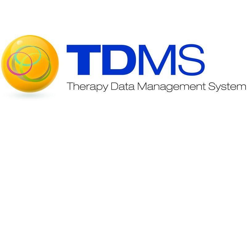 Terapi Data Management System