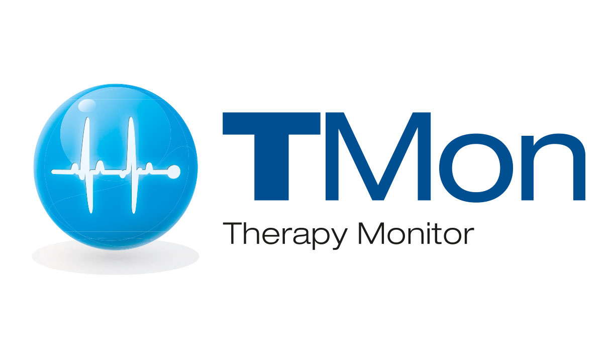 Fresenius Medical Care – Therapy Monitor (TMon)-logotyp